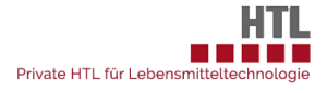 Private HTL für Lebensmitteltechnologie Hollabrunn